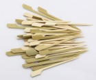 Teppo Bamboo Skewer
