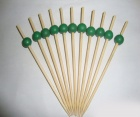 Decoration Bamboo Skewer